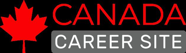 Canada Career Site