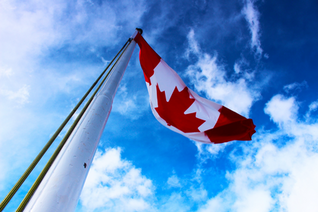 ccs_canada-immigration-express-entry_456.png