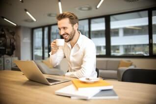 job-offer-resume-tips-canada_728.jpg