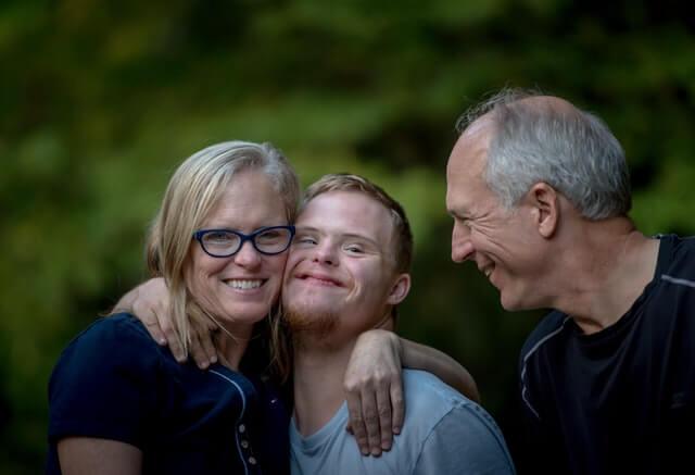 parents-grandparents-pgp-2021_601.jpg